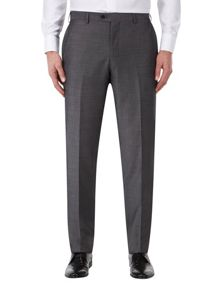 Skopes Redford Tailored Trouser