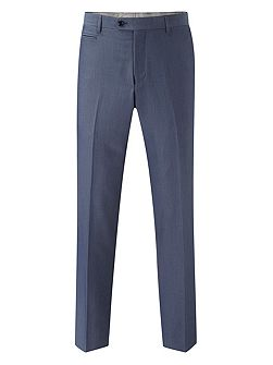 Joseph Tailored Trouser