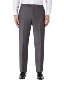 Skopes Redford Classic Trouser