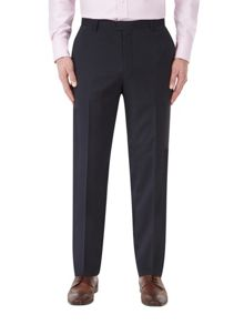 Skopes Julian Classic Trouser