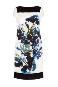 Fenn Wright Manson Camilia Dress