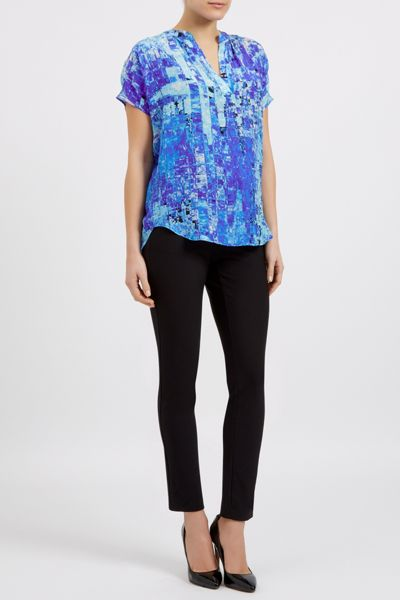 Fenn Wright Manson Cosmos Top