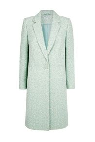 Fenn Wright Manson Lupine Coat