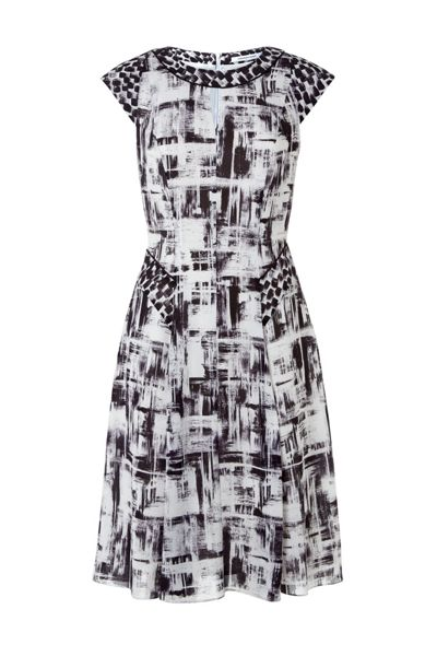 Fenn Wright Manson Aster Dress