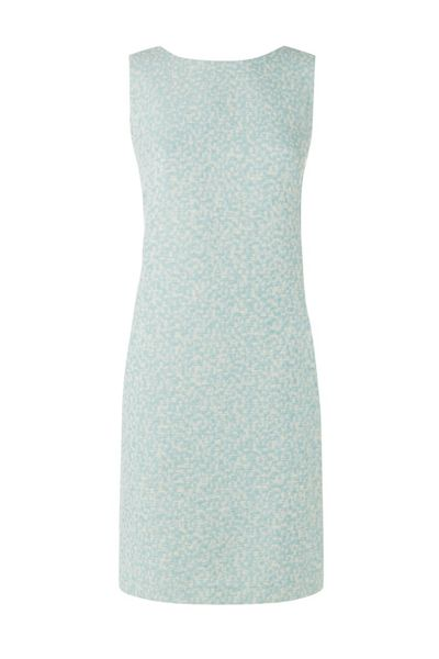 Fenn Wright Manson Lupine Dress