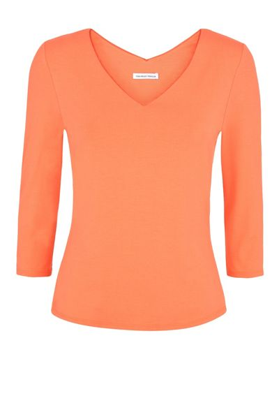 Fenn Wright Manson Daphne Top