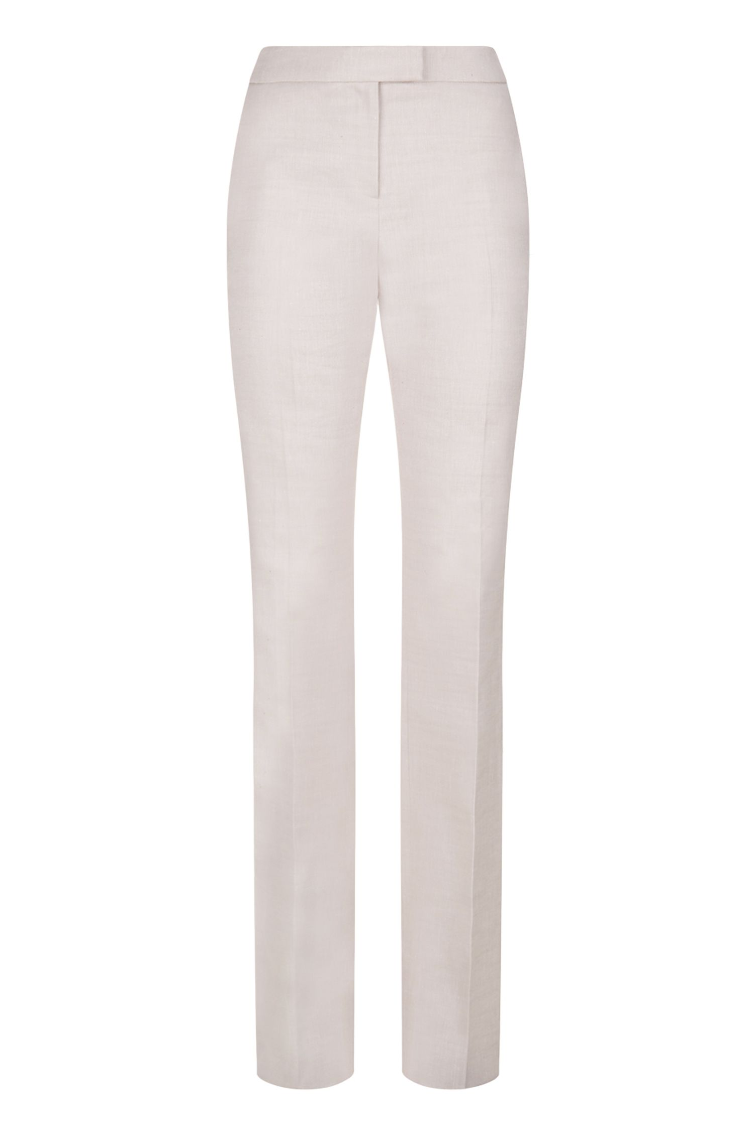 Fenn Wright Manson Allium Trouser