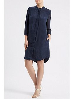 Pieris Shirt Dress