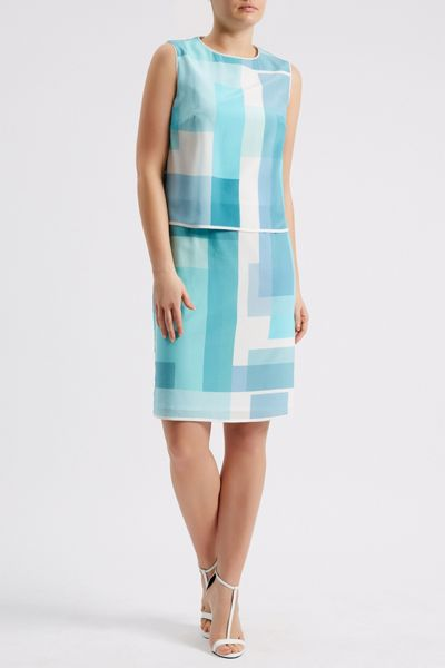 Fenn Wright Manson Jacinta Dress