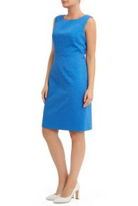 Fenn Wright Manson Skylar Dress