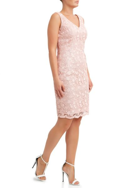 Fenn Wright Manson Seraphina Dress
