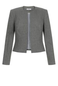 Fenn Wright Manson Willow Jacket