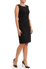 Fenn Wright Manson Adrianna Dress