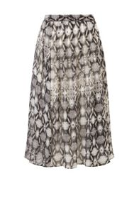 Fenn Wright Manson Logan Skirt