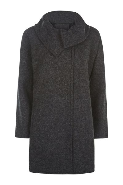 Fenn Wright Manson Emili Coat