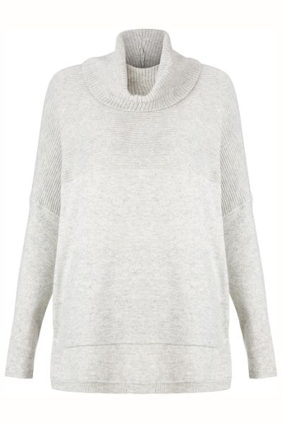 Fenn Wright Manson Julita Jumper