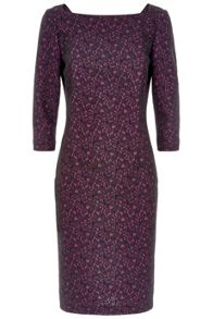 Fenn Wright Manson Gaby Dress