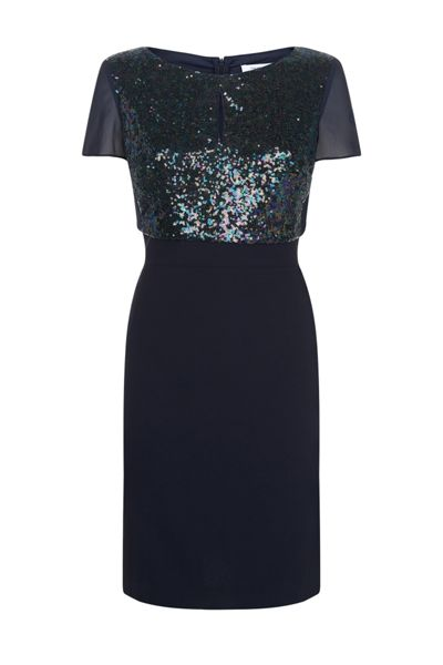 Fenn Wright Manson Venus Dress
