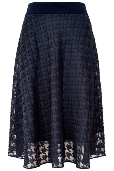 Fenn Wright Manson Una Skirt