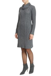 Fenn Wright Manson Phoebe Jumper Dress