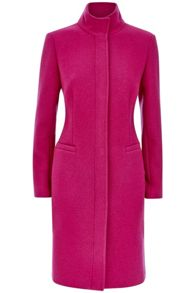 Fenn Wright Manson Tillie Coat