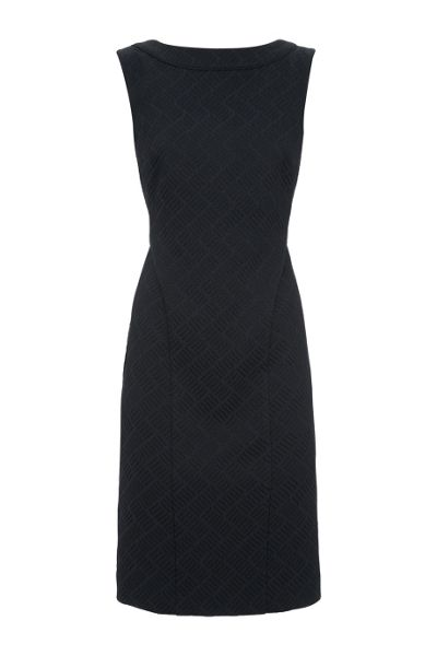 Fenn Wright Manson Cora Dress