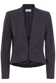 Fenn Wright Manson Rose Jacket