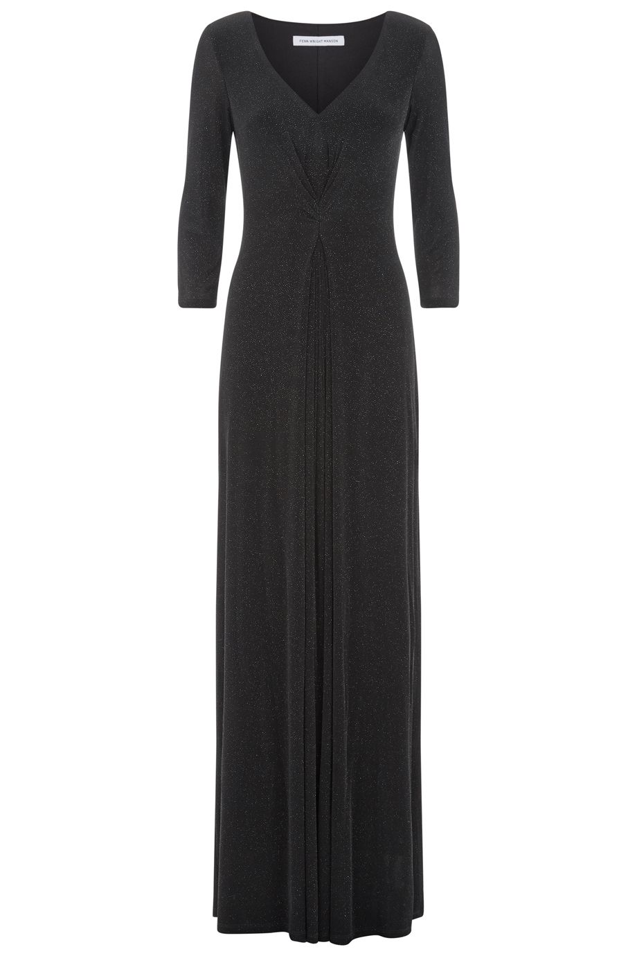 Fenn Wright Manson Bailey Dress, Black