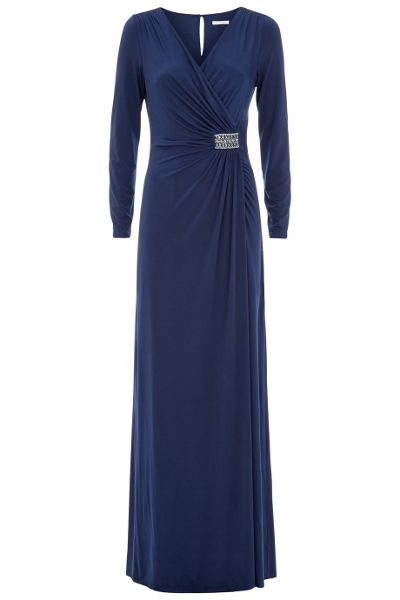 Fenn Wright Manson Jasmine Dress
