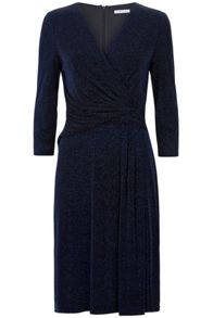 Fenn Wright Manson Zena Dress