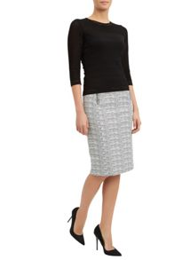 Fenn Wright Manson Sri Lanka Skirt