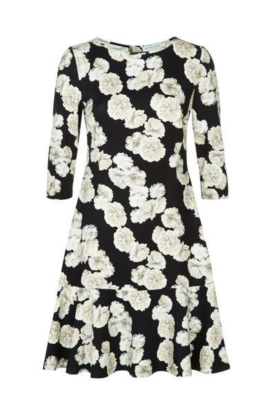 Fenn Wright Manson Bahamas Dress