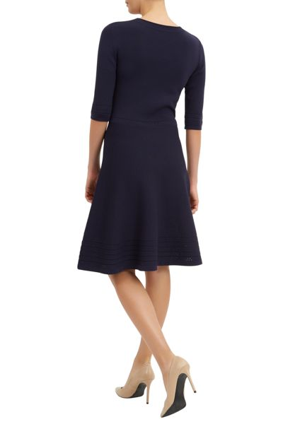 Fenn Wright Manson Samoa Dress