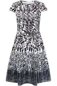 Fenn Wright Manson Hogarth Dress