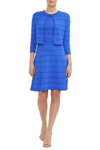 Fenn Wright Manson Whistler Dress
