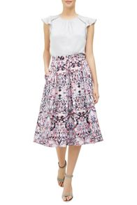 Fenn Wright Manson Hockney Skirt