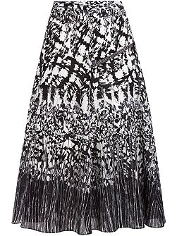 Hogarth Skirt