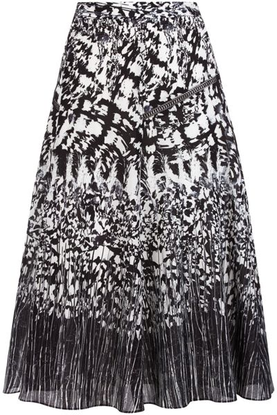 Fenn Wright Manson Hogarth Skirt