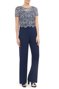 Fenn Wright Manson Donatello Jumpsuit