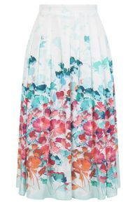 Fenn Wright Manson Botticelli Skirt