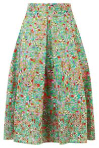 Fenn Wright Manson Riley Skirt