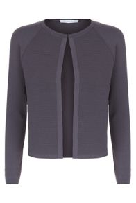 Fenn Wright Manson Gravity Cardigan