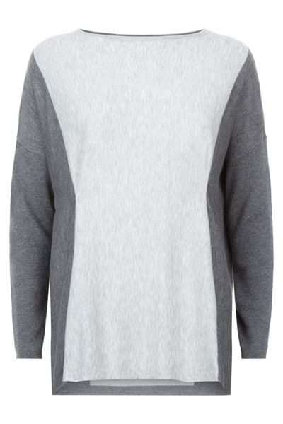 Fenn Wright Manson Apollo Jumper