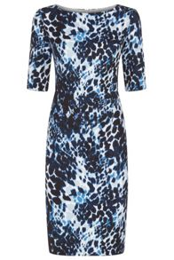 Fenn Wright Manson Athena Dress