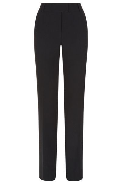 Fenn Wright Manson Orbit Trouser