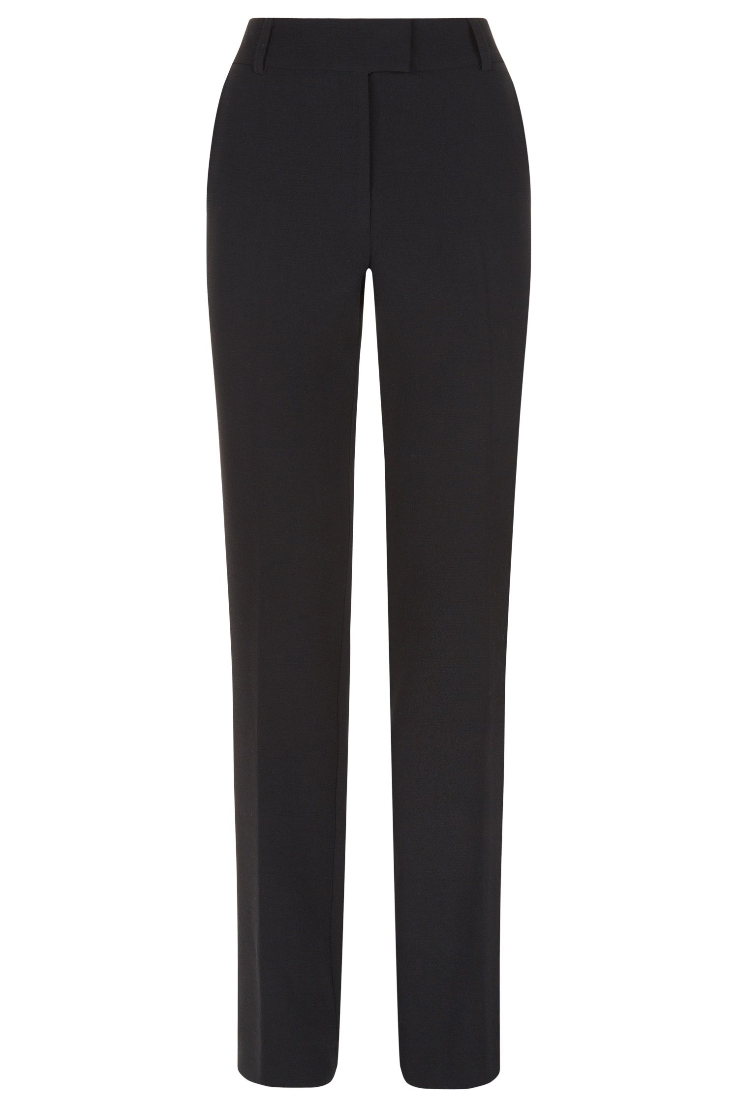 Fenn Wright Manson Orbit Trouser, Granite