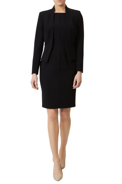 Fenn Wright Manson Orbit Dress
