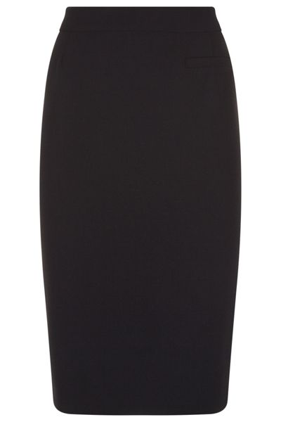 Fenn Wright Manson Orbit Skirt