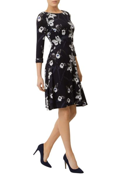 Fenn Wright Manson Pluto Dress