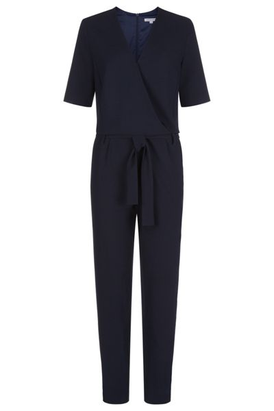 Fenn Wright Manson Virgo Jumpsuit